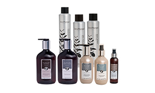 ZenzTherapy Products