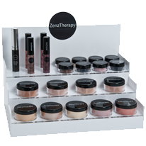ZenzTherapy Make-up