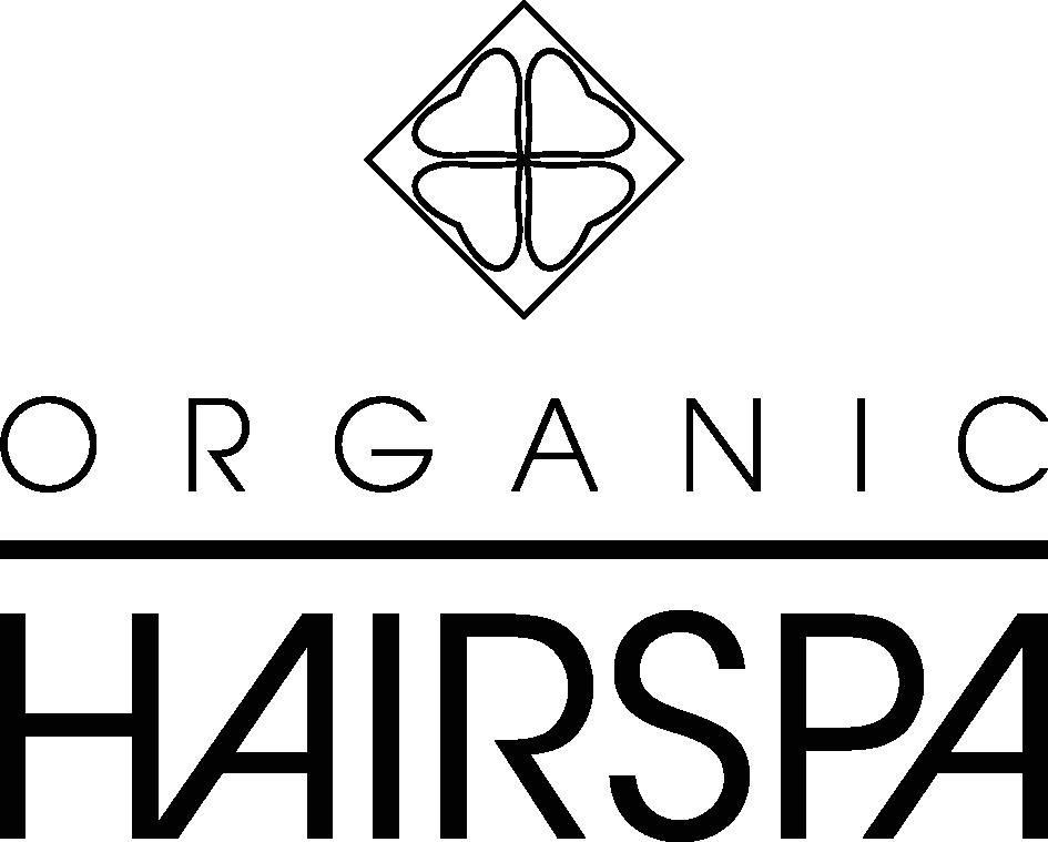 Organic Hairspa
